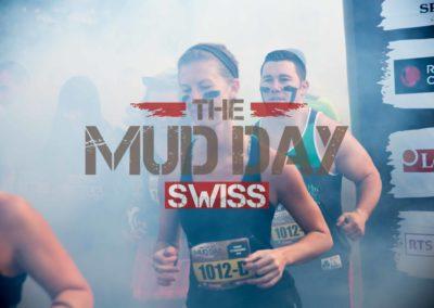 MudDaySwiss_depart_14_web