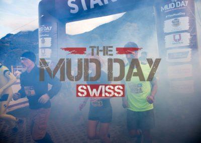 MudDaySwiss_depart_16_web