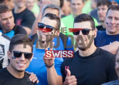 MudDaySwiss_depart_59_web