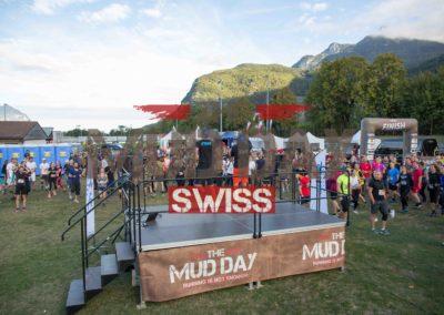 MudDaySwiss_echauffement_20_web