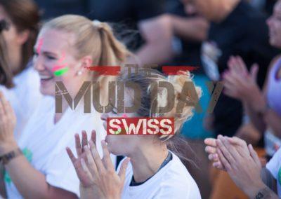 MudDaySwiss_echauffement_41_web