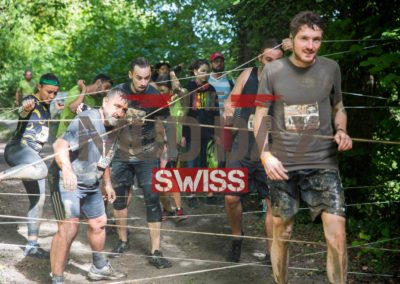 MudDaySwiss_parcours_10_1_web