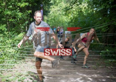 MudDaySwiss_parcours_10_4_web