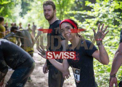 MudDaySwiss_parcours_10_5_web