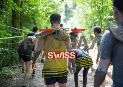 MudDaySwiss_parcours_10_6_web