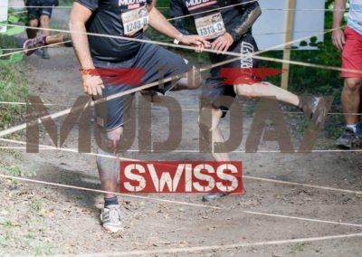 MudDaySwiss_parcours_10_8_web