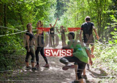 MudDaySwiss_parcours_10_9_web