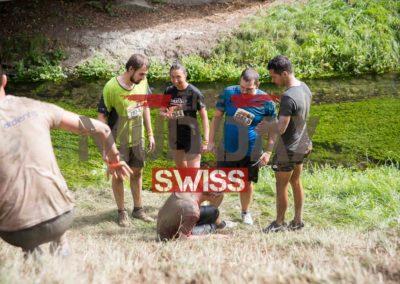 MudDaySwiss_parcours_11_2_web
