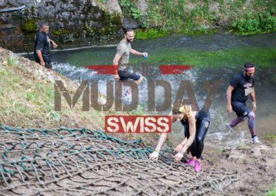 MudDaySwiss_parcours_11_9_web