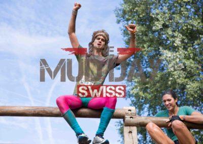 MudDaySwiss_parcours_12_25_web