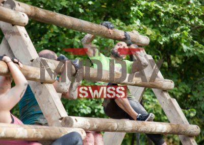MudDaySwiss_parcours_12_41_web