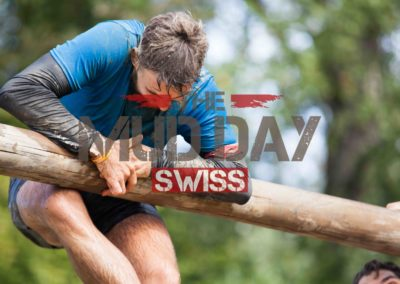 MudDaySwiss_parcours_12_42_web