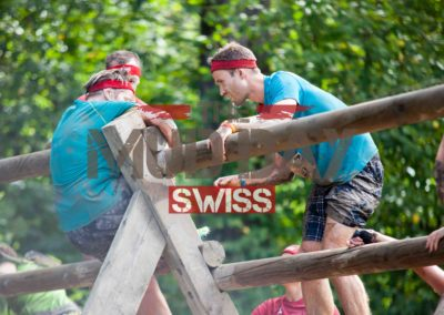 MudDaySwiss_parcours_12_46_web