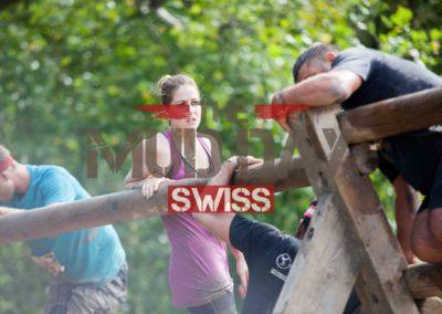 MudDaySwiss_parcours_12_47_web