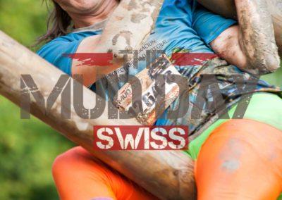 MudDaySwiss_parcours_12_49_web