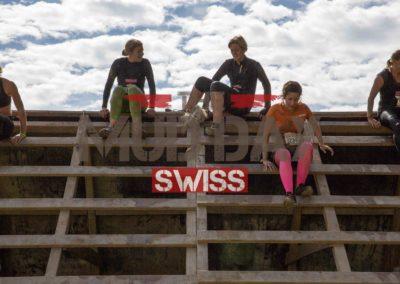 MudDaySwiss_parcours_13_12_web
