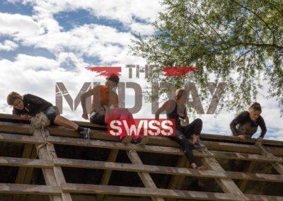 MudDaySwiss_parcours_13_14_web
