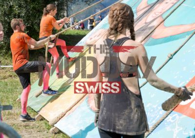 MudDaySwiss_parcours_13_17_web