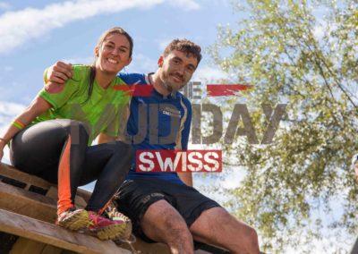 MudDaySwiss_parcours_13_33_web