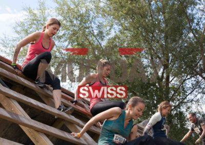 MudDaySwiss_parcours_13_39_web