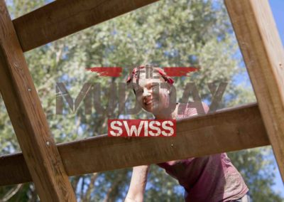MudDaySwiss_parcours_13_47_web