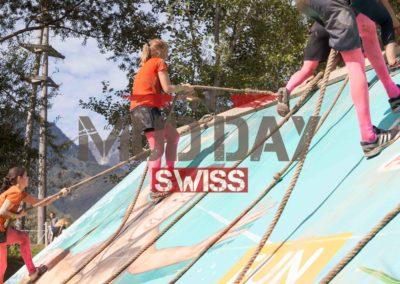 MudDaySwiss_parcours_13_49_web