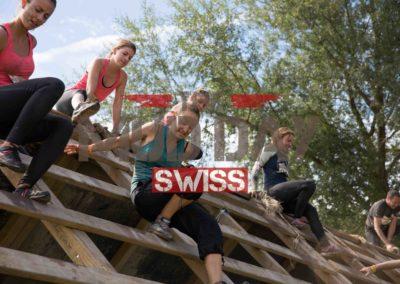 MudDaySwiss_parcours_13_7_web