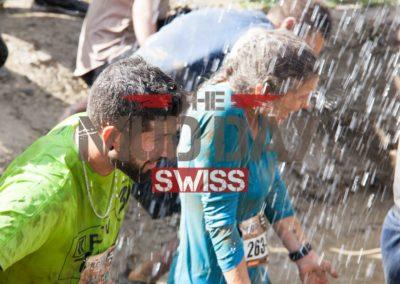 MudDaySwiss_parcours_14_19_web