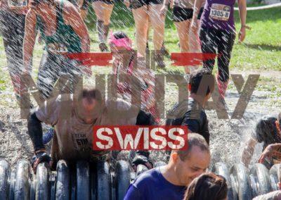 MudDaySwiss_parcours_14_32_web