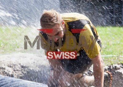 MudDaySwiss_parcours_14_34_web