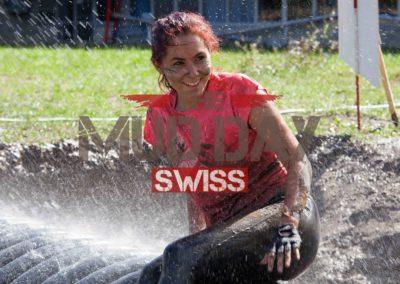 MudDaySwiss_parcours_14_35_web