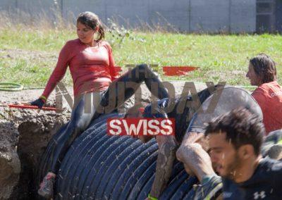 MudDaySwiss_parcours_14_36_web
