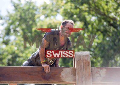 MudDaySwiss_parcours_15_8_web