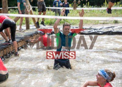 MudDaySwiss_parcours_16_16_web