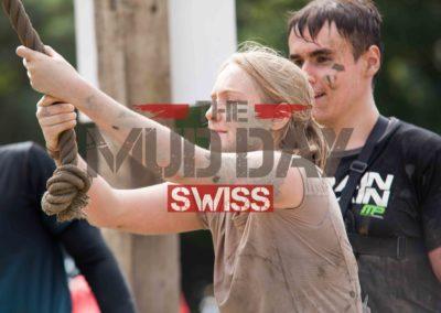 MudDaySwiss_parcours_16_36_web