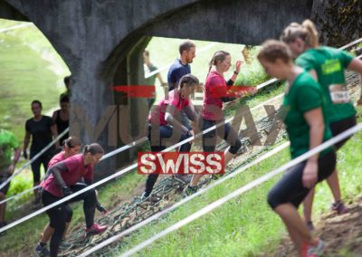 MudDaySwiss_parcours_17_7_web
