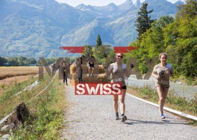 MudDaySwiss_parcours_19_16_web