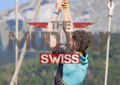MudDaySwiss_parcours_20_37_web