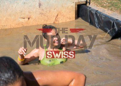 MudDaySwiss_parcours_21_10_web