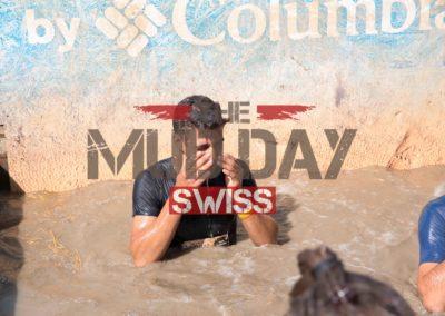 MudDaySwiss_parcours_21_11_web