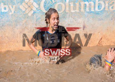 MudDaySwiss_parcours_21_13_web