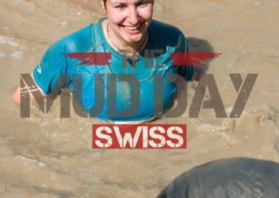 MudDaySwiss_parcours_21_14_web