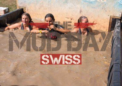 MudDaySwiss_parcours_21_3_web