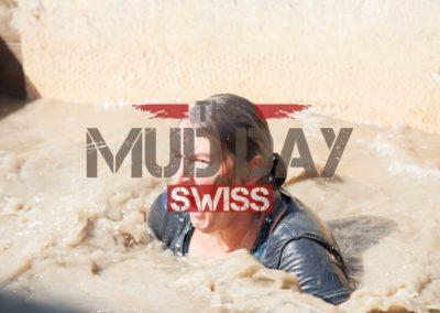 MudDaySwiss_parcours_21_40_web