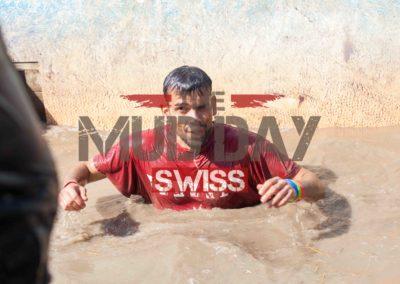 MudDaySwiss_parcours_21_43_web