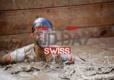 MudDaySwiss_parcours_21_46_web