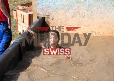 MudDaySwiss_parcours_21_4_web