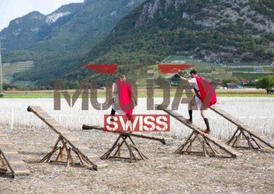 MudDaySwiss_parcours_2_19_web