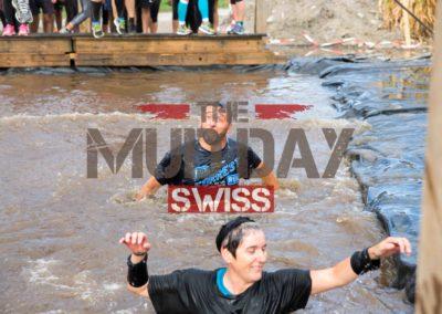 MudDaySwiss_parcours_3_16_web