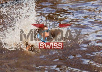 MudDaySwiss_parcours_3_34_web